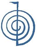 TLC Psychological Services Logo