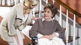 psicologo gratuito, supporto psicologico, diritti degli anziani
