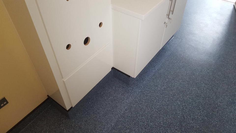 cupboard pattern