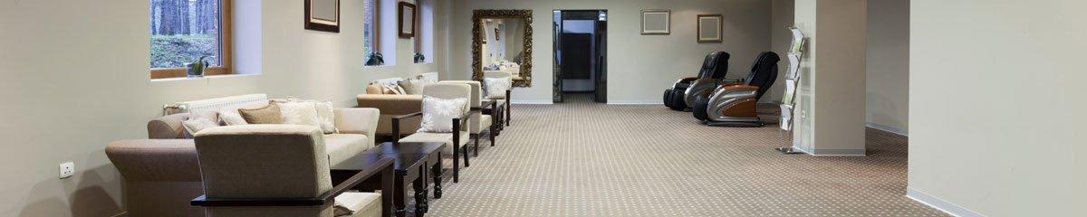 flooring carpeting
