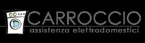 CARROCCIO RICAMBI RIPARAZIONE ELETTRODOMESTICI