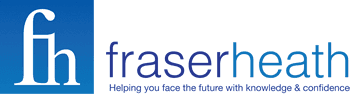Fraser Heath Logo | Independent Financial Advisors Bristol