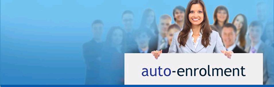 Fraser Heath Auto Enrolment Services in Bristol