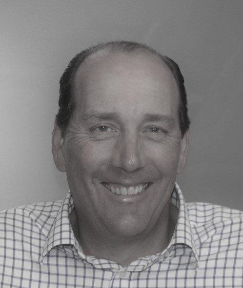 James Collier | Financial Planner at Fraser Heath Independent Financial Management Ltd