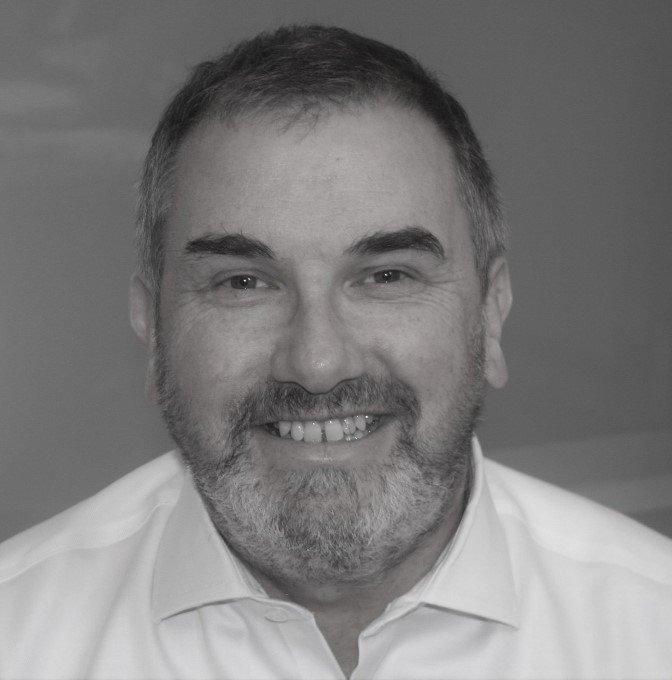 Mark Fletcher | Financial Planner at Fraser Heath Independent Financial Management Ltd