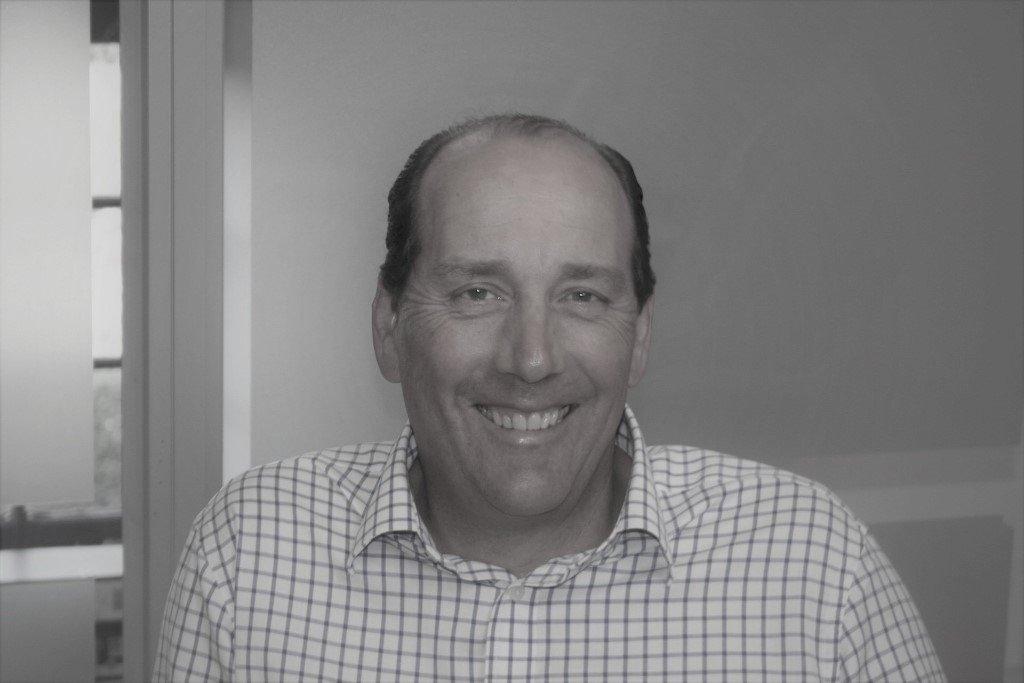 Jim Collier   Financial Planner at Fraser Heath Independent Financial Management Ltd