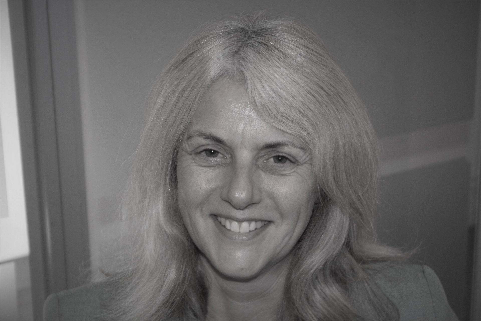 Michelle Lewis | Financial Planner at Fraser Heath Independent Financial Management Ltd