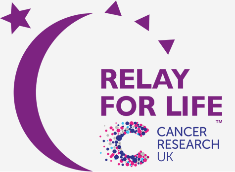 Cancer Research Relay for Life