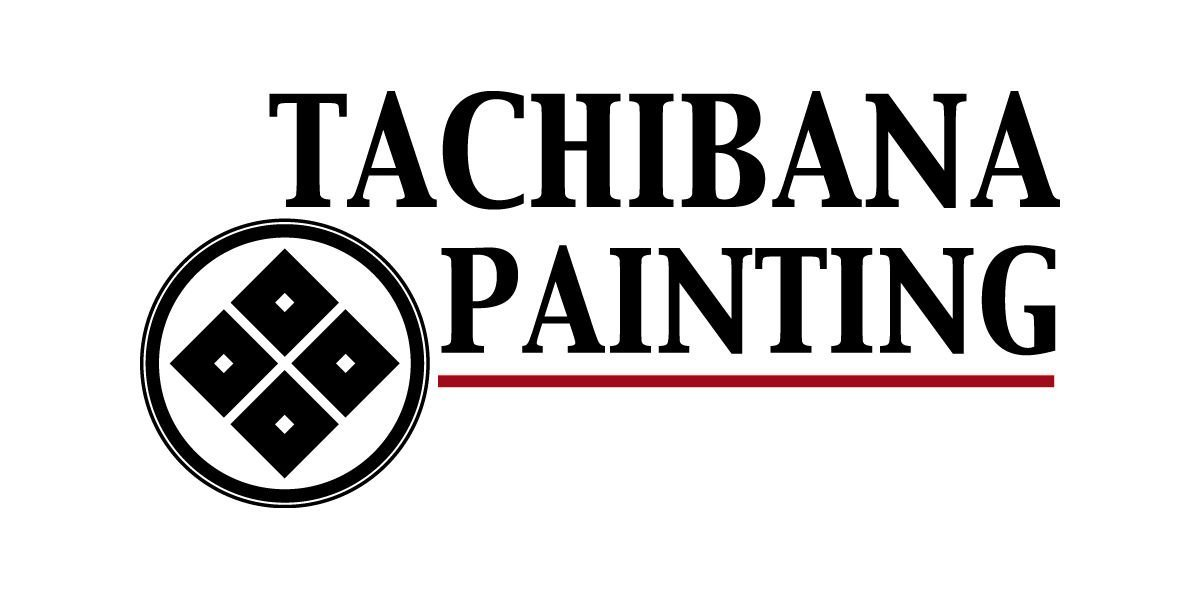 Tachibana Painting