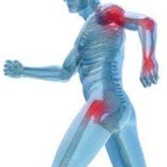 esercizi ortopedici