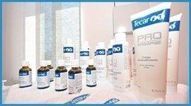 prodotti fisioterapici