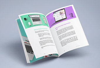 sales collateral - outstanding websites 101