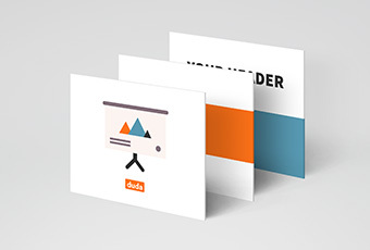 sales collateral - white label sales deck PPT