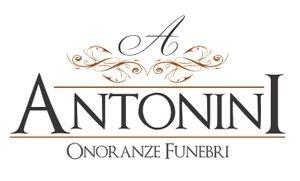 Onoranze Funebri Antonini