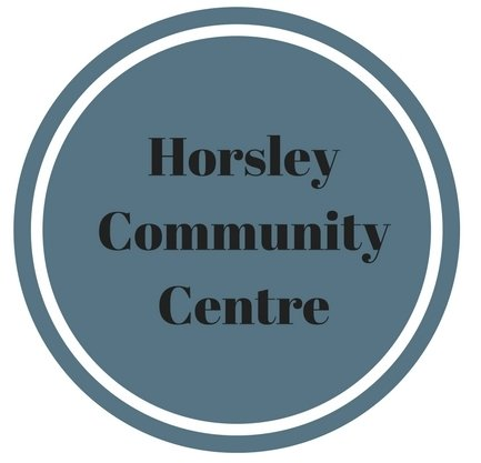 Horlsey Community Centre