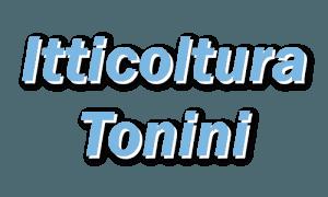Itticoltura Tonini