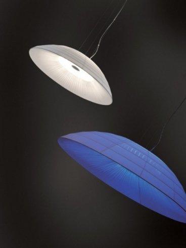 lampada modello ruggiu