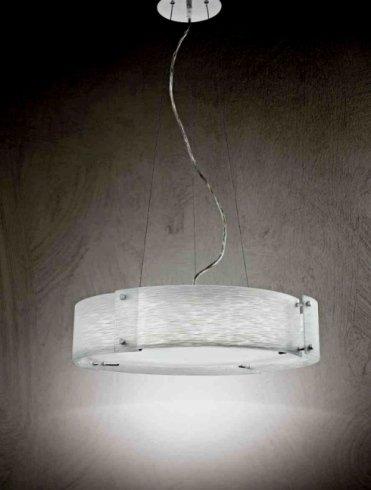 lampada cilidrica