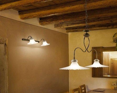 lampade da interno