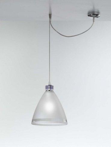 lampada DL Vittoria