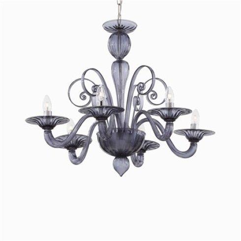 lampada Carlotta ME 5811