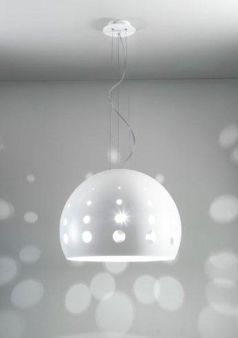 Lampada MTLeonardo-2