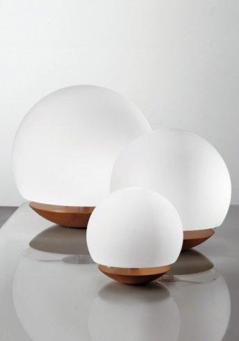 lampada Alba RGG