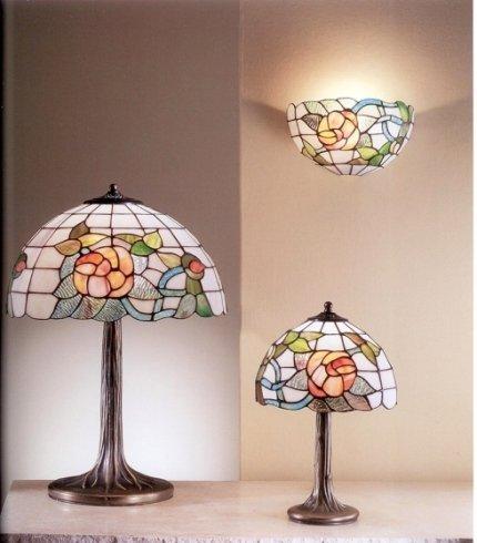lampade PERENZ PZ727