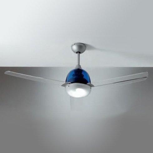 Ventilatore PZ7110BLU
