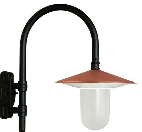 Luci per esterno bologna lampadari serenari - Lanterne da giardino ikea ...