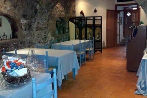 sala feste private