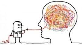 test psicologici, percorso terapeutico personalizzato, problemi mentali