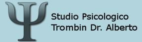 Studio Psicologico Trombin, Borgosesia, Vercelli