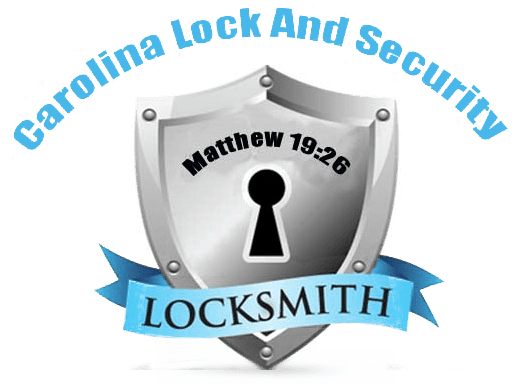 Locksmith Services Hope Mills, NC