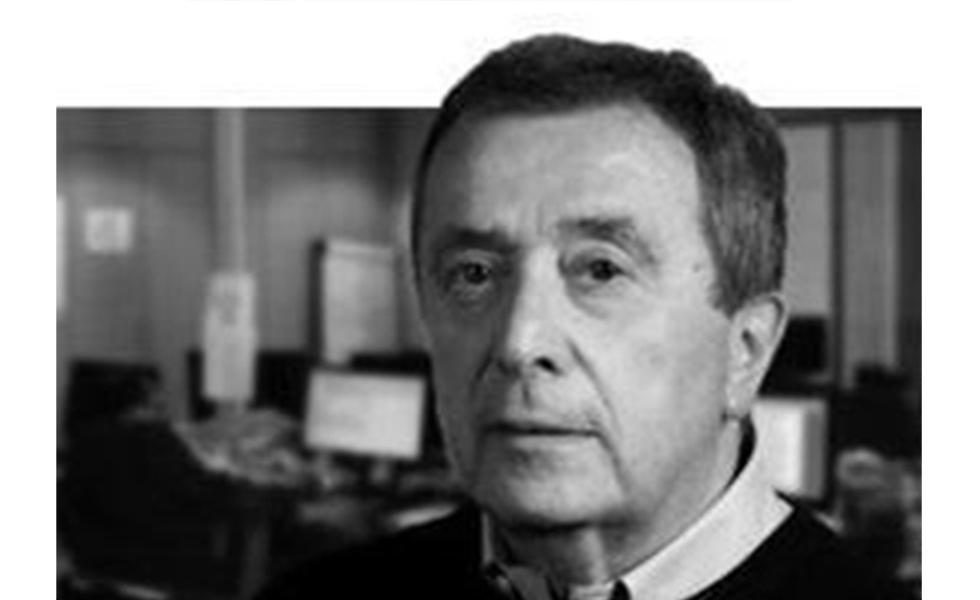 Maurizio Chierici