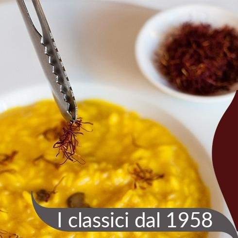 I classici dal 1958