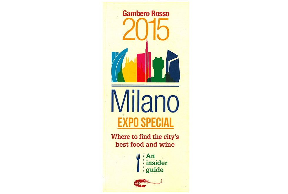 expo special