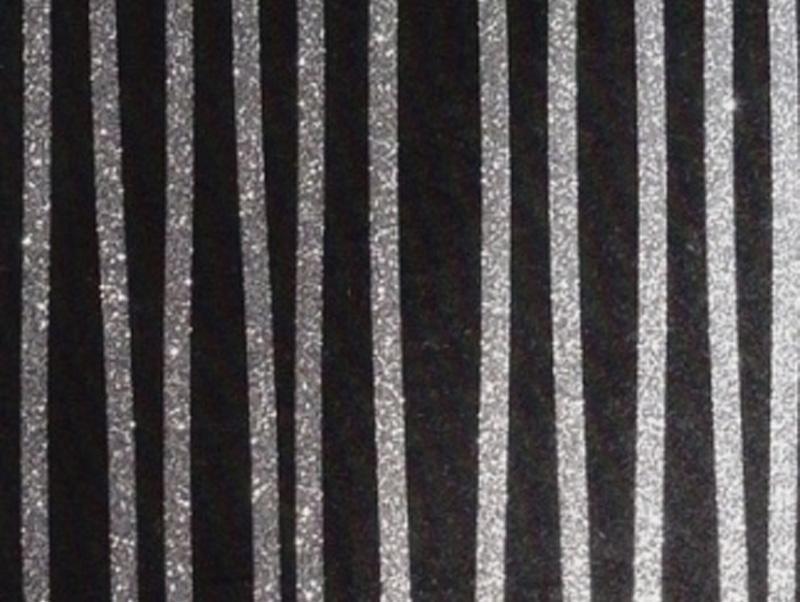 pavimenti granito potenza
