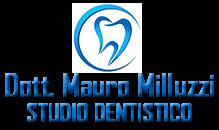 dentista milluzzi