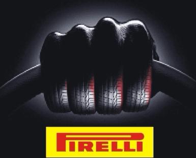 promozione pneumatici pirelli invernali