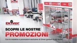 Centro Driver