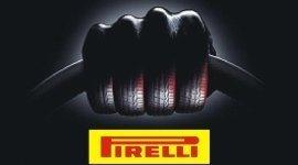 Convenzionati con Pirelli gomme