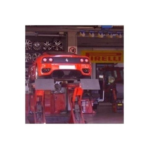 pneumatici, riparazione pneumatici, vendita cerchi in lega, equilibratura ruote