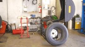 pneumatici da neve, pneumatici maggiorati, pneumatici ribassati