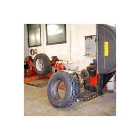 pneumatici  veicoli industriali, pneumatici usati, montaggio pneumatici