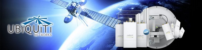 banner satellite ubiquiti
