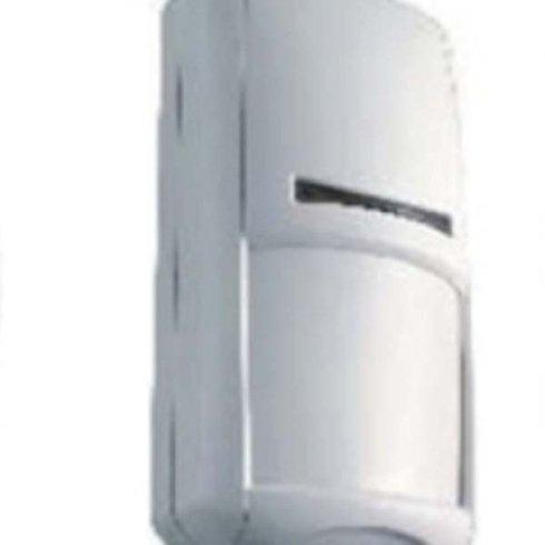 dispositivo a trasmissione infrarossi