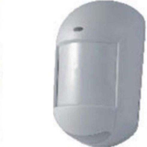 dispositivo di infrarossi