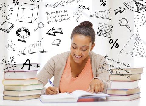 preparazione esami