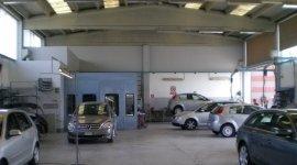 prezzi carrozzeria, riparazione graffi carrozzeria